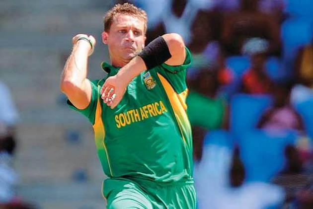 48f19124976 Dale Steyn Back In South African ODI Squad After Two Years
