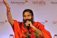 'If Govt Allows, I Can Sell Petrol, Diesel For Rs 35-40 Per Litre', Says Baba Ramdev