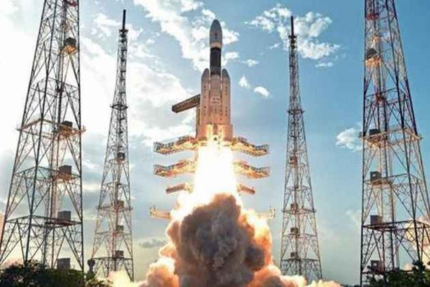 Chandrayaan-2: ISRO Likely To Launch India's Second Lunar Mission On Janunary 3