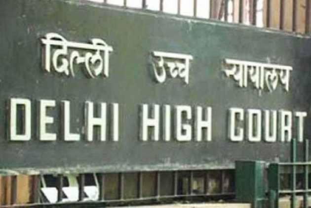 DUSU Polls: HC Asks Delhi University To Keep EVMs In Safe Custody After Tampering Allegations
