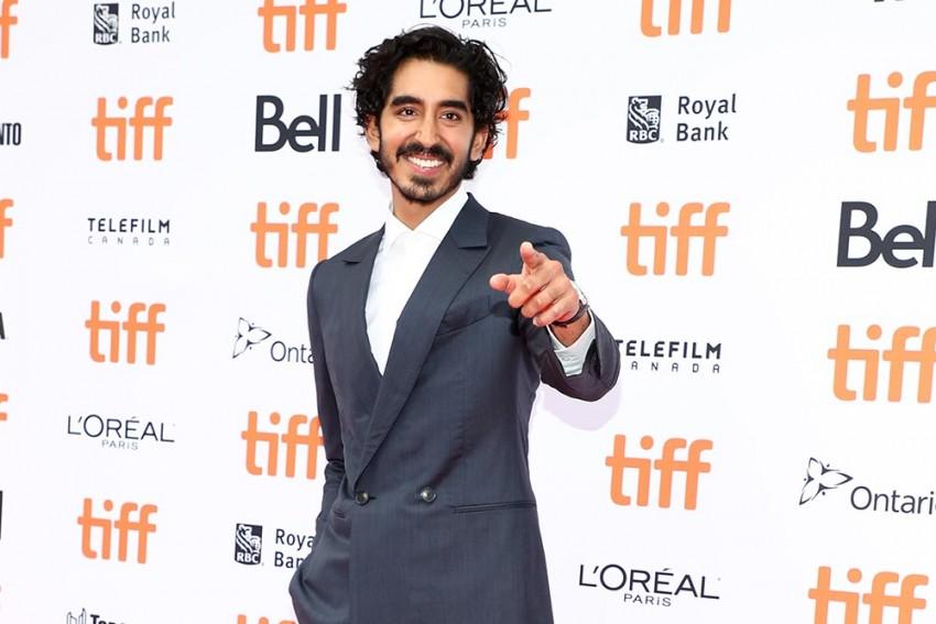 Slumdog Millionaire To Hotel Mumbai: An Evolved Dev Patel Revisits TIFF
