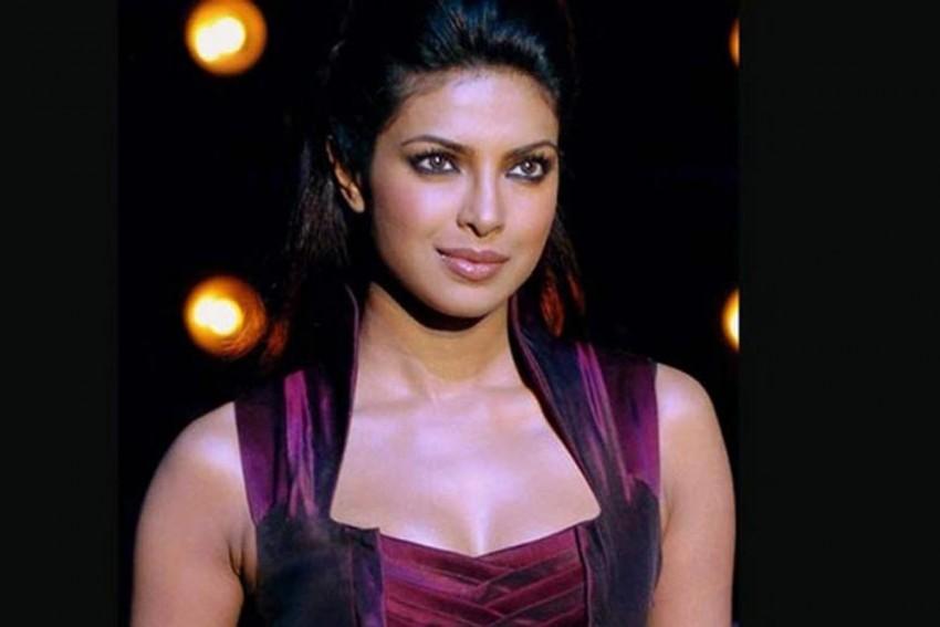 Priyanka Chopra's Debut Assamese Film 'Bhoga Khidikee' To Be Released On Oct 26