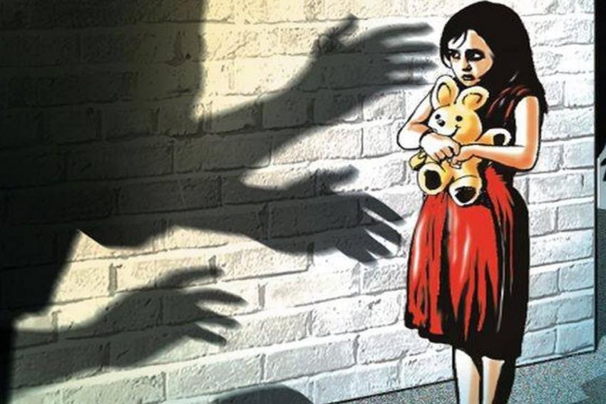 Mumbai: 13-Year-Old Allegedly Raped Near Ganesh Pandal