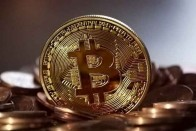 Virtual Currency Worth USD 60 Million Hacked In Japan