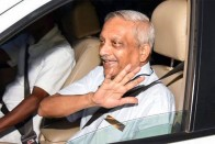 Parrikar Govt On Course To 'Die A Natural Death': Goa Congress Chief