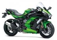 Kawasaki Ninja H2 SX SE Recalled In USA