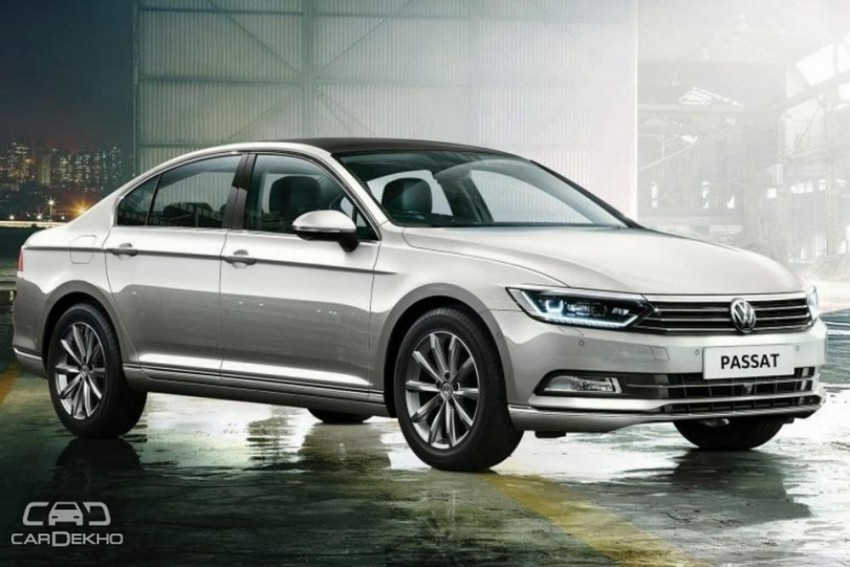 Waiting Period On Volkswagen Cars: Will You Get Delivery By Navratri?
