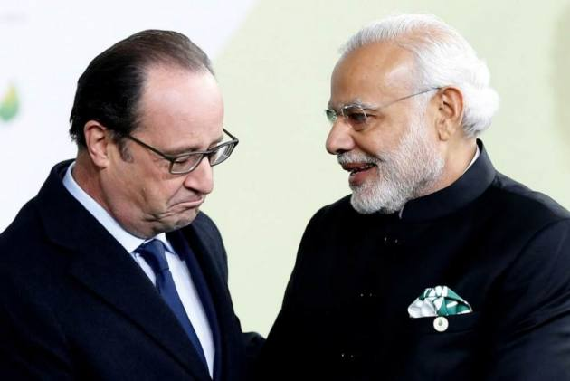 India-Pak Talks Called Off To Hollande's Rafale Bomb: Top Stories Of The Week