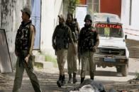 Man Abducted By Unknown Gunmen In Sopore, Found Dead