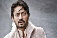 Irrfan Khan-starrer 'Doob- No Bed of Roses' Will Represent Bangladesh At The Oscars