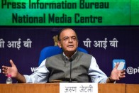 Rafale: CAG Will Look Into Pricing But Deal Won't Be Cancelled, Says Jaitley
