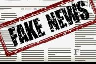 BBC Plans To Provide Daily Report On Fake News During 2019 Lok Sabha Election