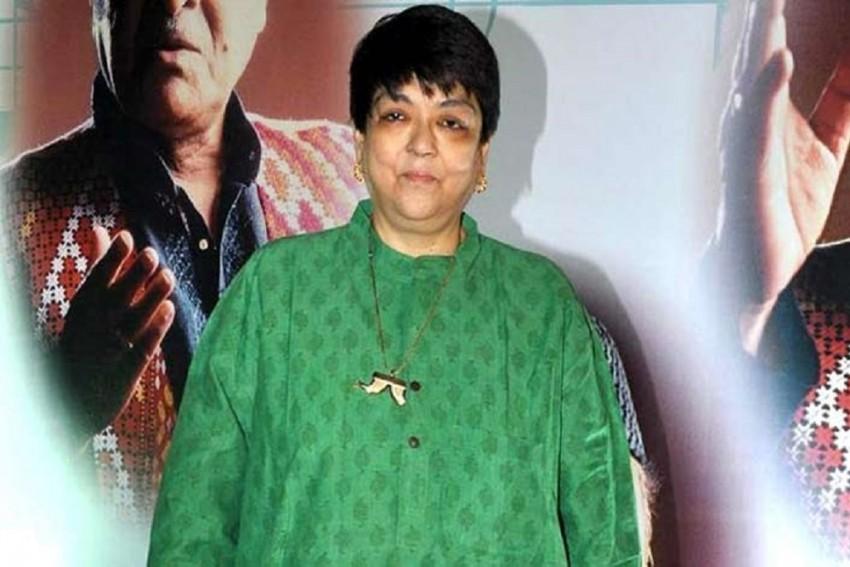 From Rudaali To Daman: Kalpana Lajmi's Movies Highlighted Aspects Of Womanhood