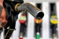 Fuel Prices Touch New Highs, Petrol Crosses Rs 90-mark In Mumbai