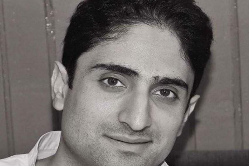 NC Spokesperson Junaid Mattu Quits Party Over Election Boycott Issue
