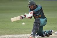 Asia Cup 2018, Super Four: It's Virtual Semi-Final Between Fierce Rivals Pakistan, Bangladesh