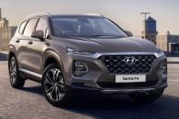 Hyundai's Inverted Headlight Design Wins Awards