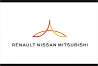 Renault-Nissan-Mitsubishi Alliance To Introduce Android-based Infotainment System By 2021