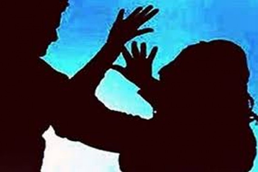 Jail Reforms: Telangana To Offer Counselling To Rapists
