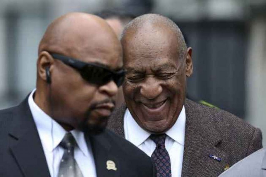 """US: TV Icon Bill Cosby Sentenced Prison For Three To Ten Years, Termed As """"Sexually Violent Predator"""""""