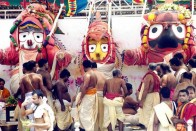 Jagannath Temple Nabakalebara Fiasco: Will Truth Ever Come To Fore?