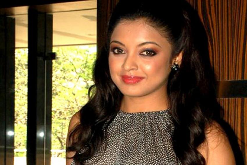 India's #MeToo Moment: Bollywood Speaks Up For Tanushree Dutta