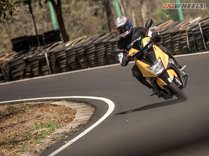 TVS Jupiter, NTorq 125, Apache RTR Range Waiting Period: All You Need To Know