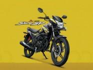 Festive Waiting Period: Honda Activa 5G And Honda CB Shine SP