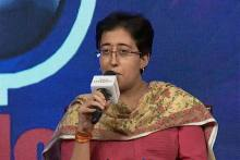 Only When We Recognise Our Privilege, We'll Be Able To Make A Change For Others: Atishi