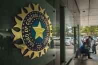 World Anti-Doping Agency Urges ICC To Resolve BCCI-NADA Stand-Off