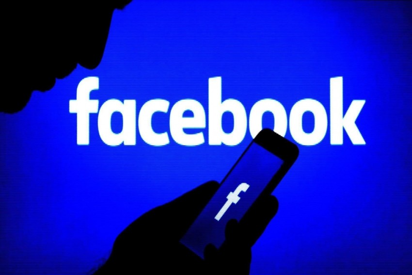 Were You Logged Out From Facebook? Well, You Were Among 50 Million Whose Accounts Were Breached