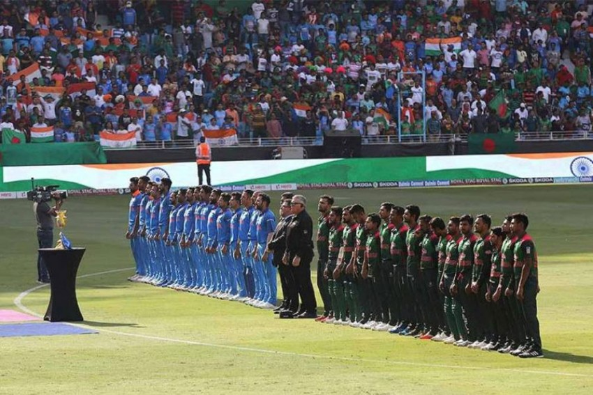 Asia Cup Final Aftermath: How Bangladeshi Media Reacted To Tigers' Last-Ball Defeat Against India