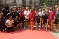 ISL 2018-19: Perennial Underperformers NorthEast United Look For Winning Start Against FC Goa
