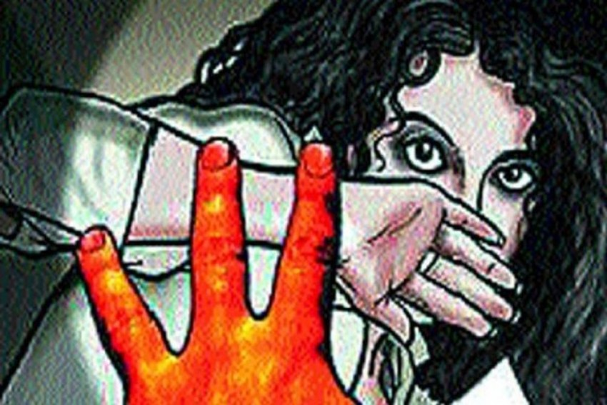 Auto Rickshaw Driver Molested 7-Year-Old In Hyderabad