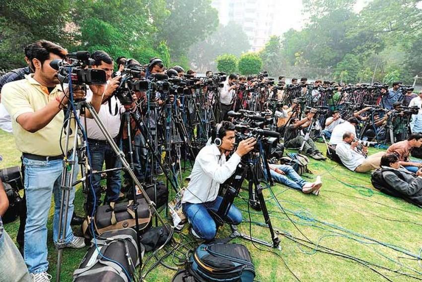 Refrain From Using Term 'Dalit': I&B Ministry's Advisory To Media