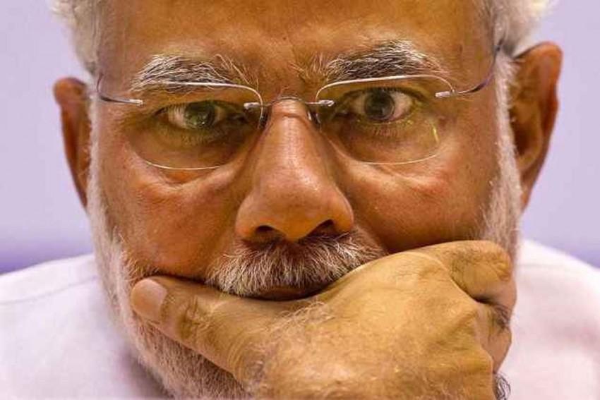 Modi Govt Causing 'Extreme Labour Exploitation, Harassment', Says RSS-Backed Trade Union
