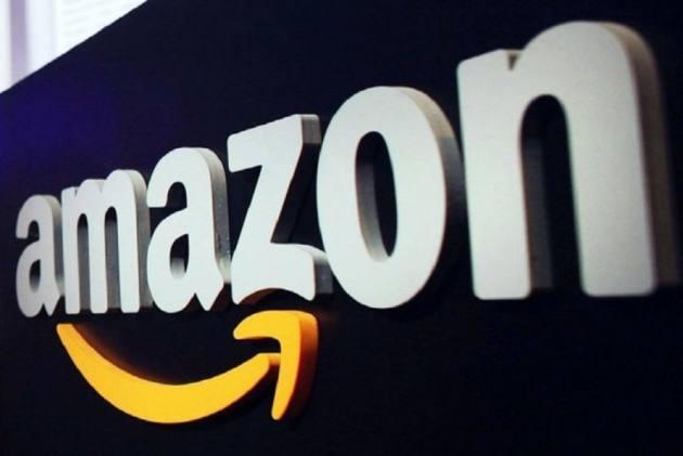 Amazon Reaches USD 1 Trillion In Market Value, Following Apple