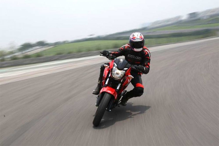 Two-wheeler Sales August 2018: Hero Leads The Pack While Suzuki Logs Its Highest Growth