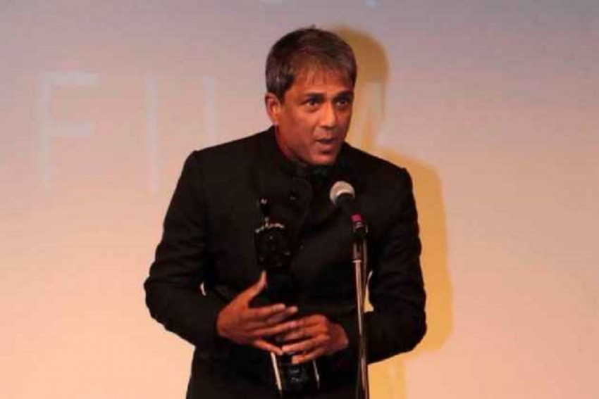 Adil Hussain's Movie <em>What Will People Say</em> Enters Oscar 2019