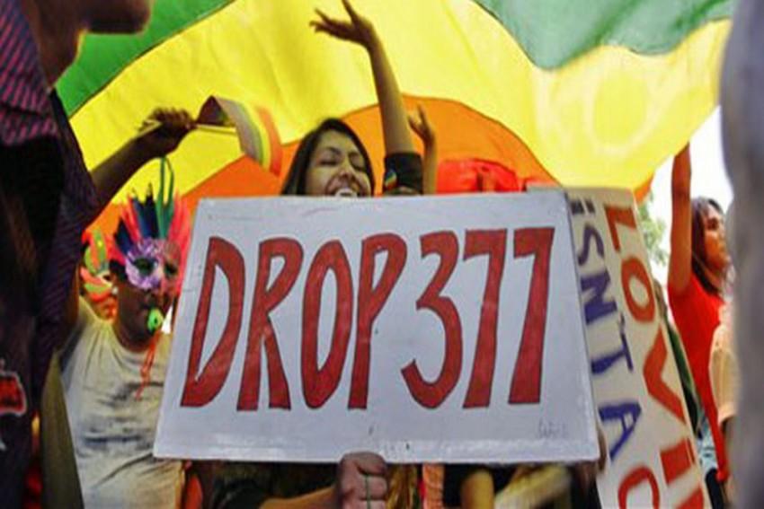 Section 377: Legal Experts Welcome SC Verdict Decriminalising Consensual Gay Sex