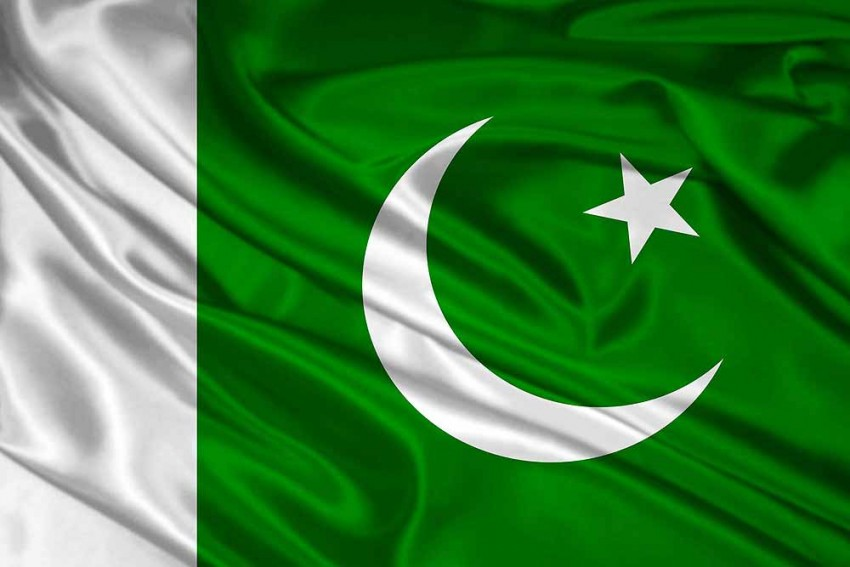 Pakistan Can Emerge As World's 5th Largest Nuclear Weapons State By 2015: Report