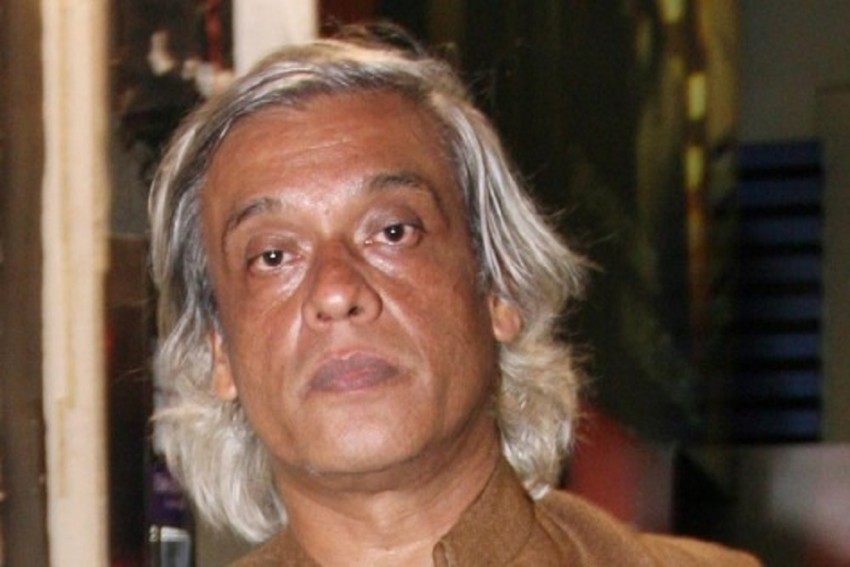 Digital World Is Extremely Exciting Says Sudhir Mishra