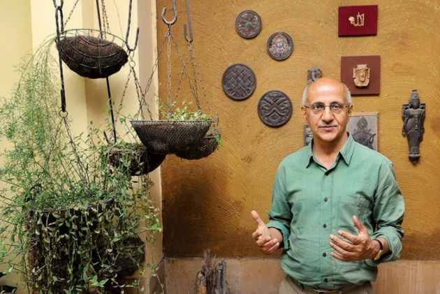 Will Take Couple Of Generations For India To Address Hatred In Hearts, Says Harsh Mander