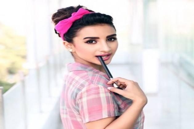 Patralekhaa To Play The Role Of Bengali Girl in Pradeep Sarkar's Film