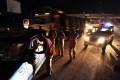 Bangalore: Crime Bytes In The Matrix