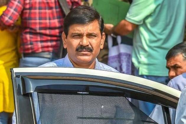 Now, Interim CBI Chief Reverts All Transfer Decisions By Alok Verma