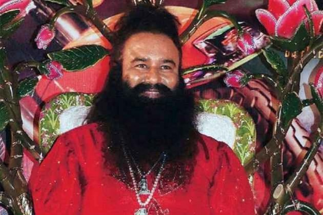 Dera Chief Ram Rahim, Three Others Convicted In Murder Of Journalist