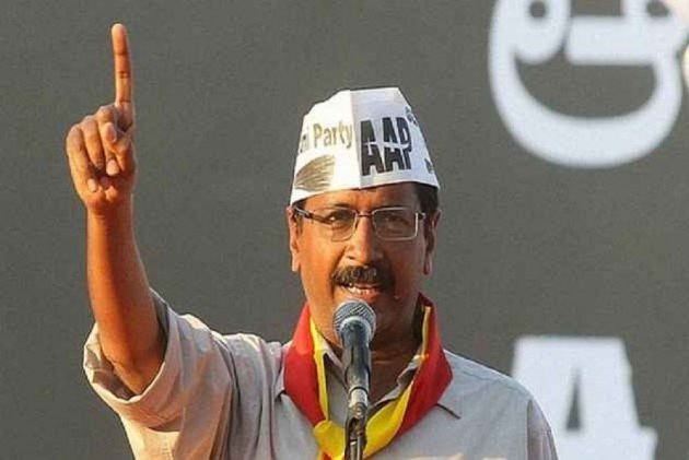If PM Modi Did No Wrong, Why Fear Rafale Probe: Arvind Kejriwal On Alok Verma's Removal
