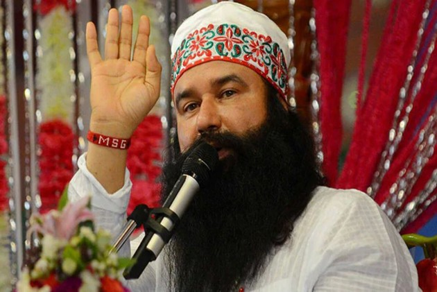 Will Gurmeet Ram Rahim Be Convicted In Journalist Murder Case? Court To Decide Today