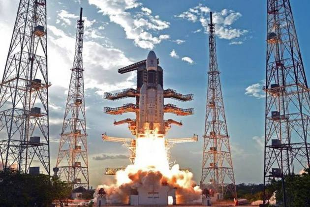 India Aims To Send Manned Mission To Space By December 2021: ISRO Chief
